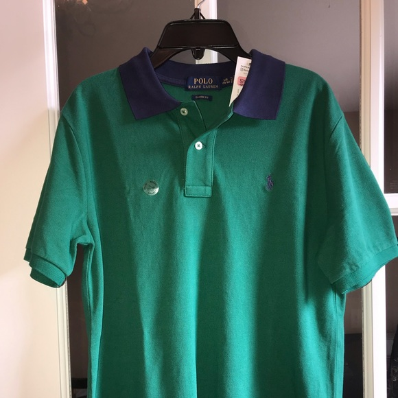 Polo by Ralph Lauren Other - 🆕POLO(10-12) 🔥Bundle&Save BOGO 50% Off🔥